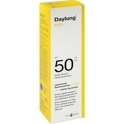 DAYLONG KIDS SPF 50 DISPEN